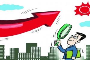 年关将至,国外市场回暖明显,建议保持适当库存