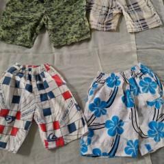 男士女士各式裤子A货