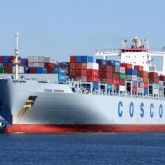 承接非洲航线海运 东南亚海运  国内陆运  海运  广州鸿港