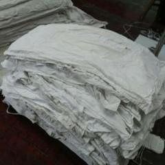 长期供应擦机布