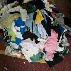 长期供应全棉擦机布,量大从优