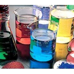 染料,颜料,油墨,油漆,树脂,石蜡,橡胶