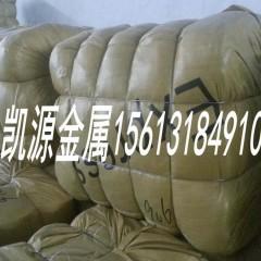 厂家专业供应出口品质打包旧衣服/服装用打包丝