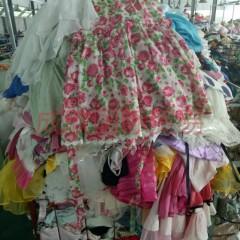 出售夏季二手衣服,裙子