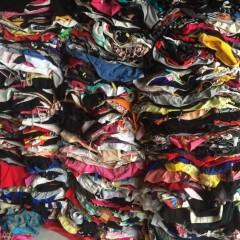 出口非洲旧衣服,夏衣,旧鞋子