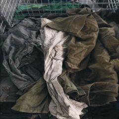 供应优质旧衣服,旧鞋子,旧包包,出口非洲