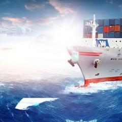 非洲二手衣服海运出口 卢旺达、赞比亚、乌干达等内陆国家门到门