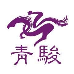 北方地区最专业的货代 -- 天津青骏