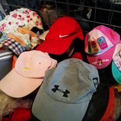专业出口优质旧货精品-衣物/鞋/包/床单/毛绒玩具/帽子