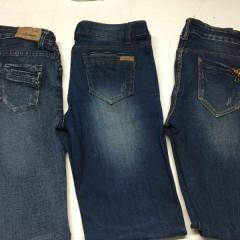 长期采购精品男士牛仔裤 用于出口 厦门工厂