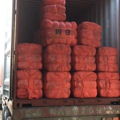 泉州,成都工厂长期供应二手冬装出口非洲,中东,东南亚国家