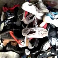 长年大量供应鞋子夏装