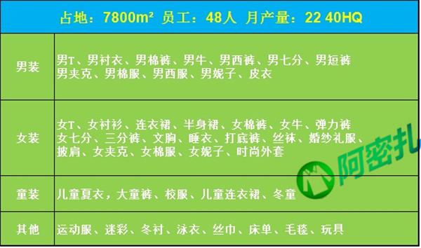 中文品种阿密扎