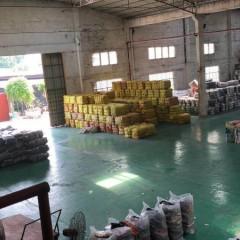 广州工厂出口旧衣服夏装 到尼日利亚