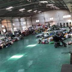 广州工厂出口旧衣服夏装 到肯尼亚