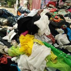 长期供应夏衣,包包,鞋子