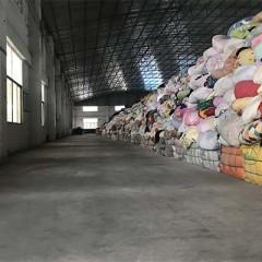 供应优质旧衣服,旧鞋子,旧包包出口非洲