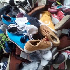 长期供应优质对鞋