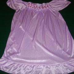 销售高质量的二手夏季衣服,旧女士长裙