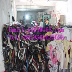 不分类旧衣服出口供应,分类各种夏装,冬装。