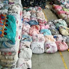 本工厂长期供应大量羊毛衫