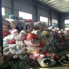 【安徽滁州】长期供应夏装、冬装、羽绒、毛衣等