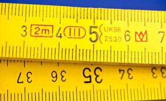 本平台官方供求信息审核展示标准