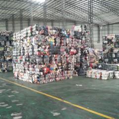 旧衣服工厂直销非洲