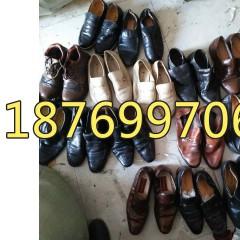 大量出口优质对鞋。