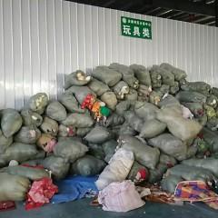 【安徽滁州】长期供应夏装、冬装、羽绒、毛衣、牛仔等