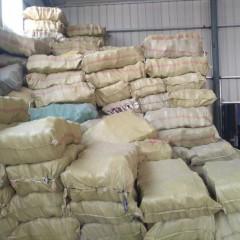 长期供应优质冬装, 统货,箱子货