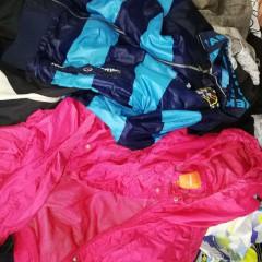 广州工厂专业出口优质旧货精品-衣物/鞋/包/床单/毛绒玩具/帽子