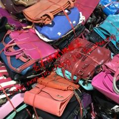 出口二手包鞋衣服,长期供应