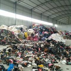 长期供应出口夏装,鞋,冬装,羽绒服,包包