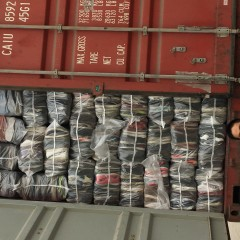 长期供应精品,A品、包包、鞋子出口
