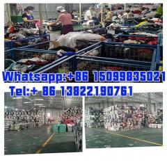 广州长期直供非洲旧衣服工厂,欢迎前来订购