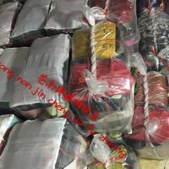 长期出口各类皮包,书包,背包