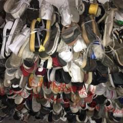 长期出口各类运动鞋,皮鞋,女鞋等