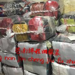 长期出口各类包包,女包,皮包,背包等