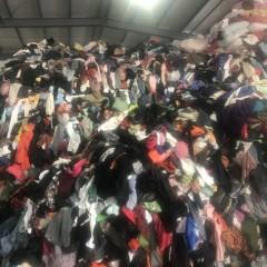江苏地区长期供应旧鞋子