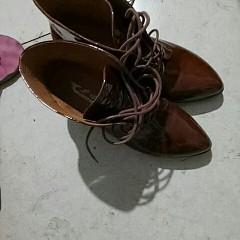 二手衣服,鞋子,统货
