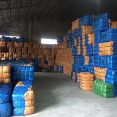 长期供应出口优质二手包包
