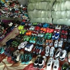 回收出售单品男运动鞋,皮鞋,休闲,布鞋