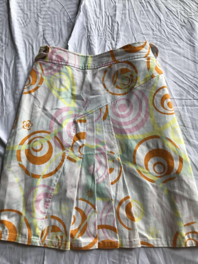 棉半身裙3