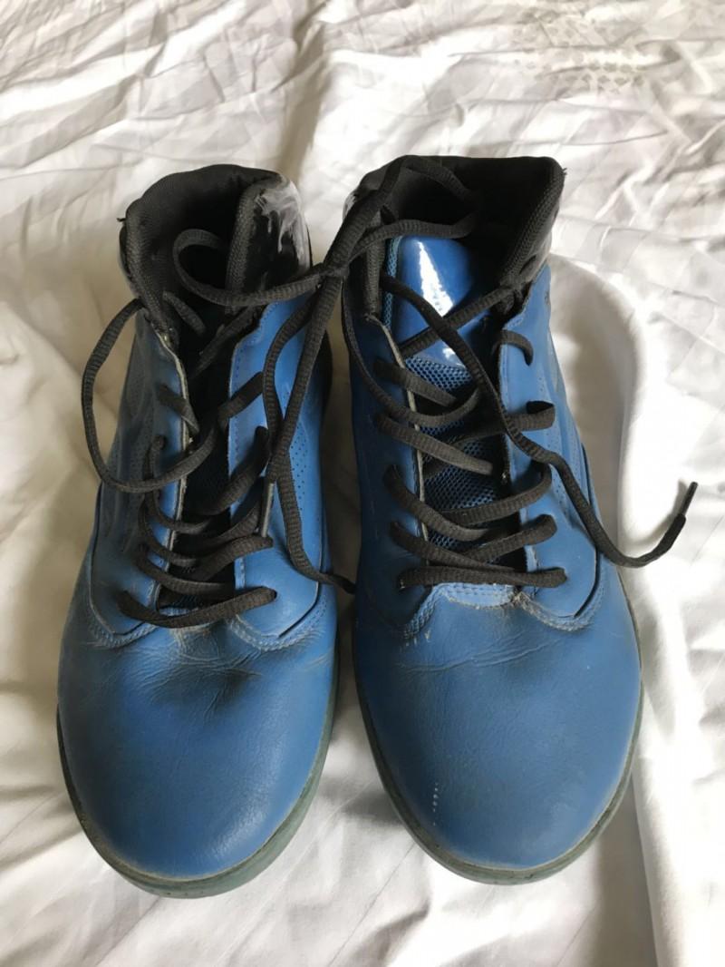 男运动鞋2