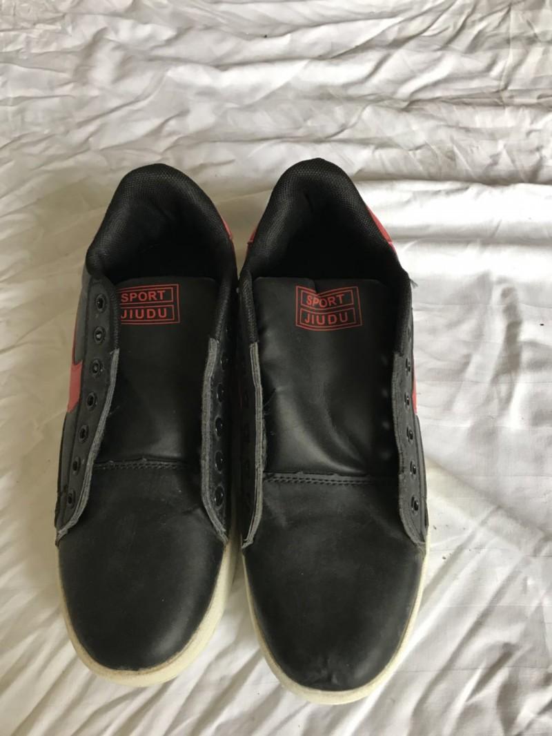 男运动鞋6