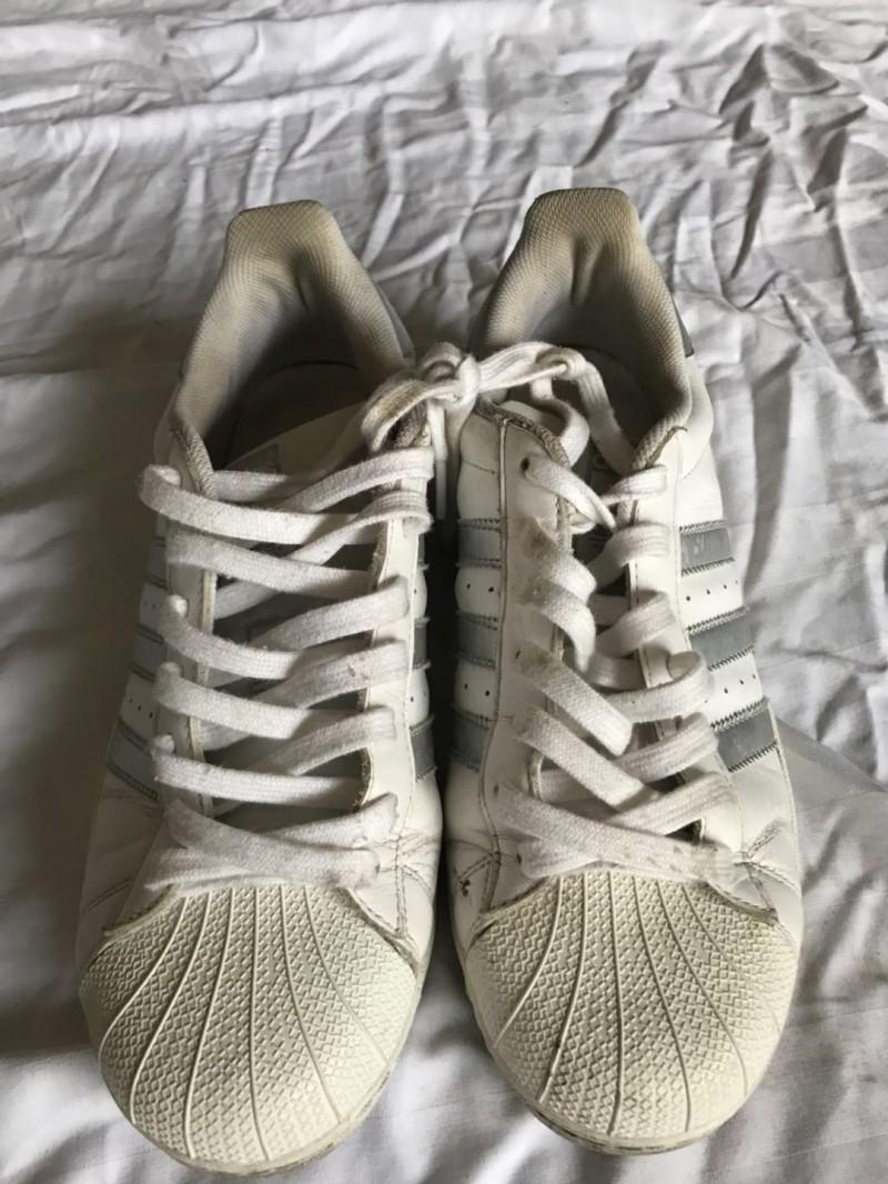 男运动鞋7