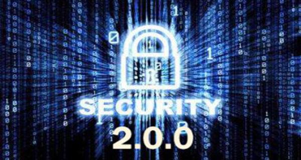 安全更新:2.0.0数据加密版发布,建议所有用户更新