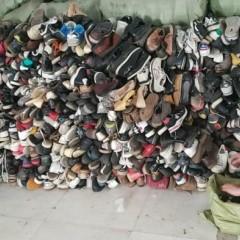 常年供应对鞋通货!量大货优秀!
