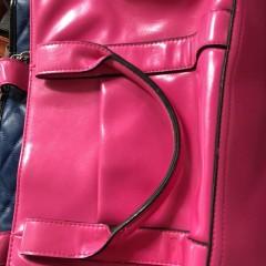 长期出口鞋子皮包,均以三道质检确保零垃圾率!